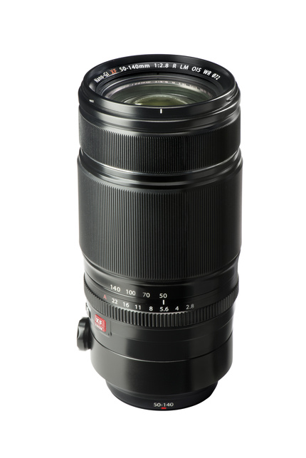 <span role='device-inline' data-device-id=16208 data-device-review=16518-test-ob-ektiva-fujinon-xf-50-140mm-f-2-8-r-lm-ois-wr data-device-primary=true>Fujinon XF 50-140mm F/2.8 R LM OIS WR</span> со снятой штативной лапкой