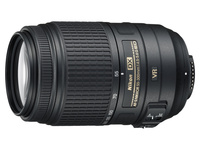 Только для APS-C  <span role='device-inline' data-device-id=14726 data-device-primary=true>Nikon AF-S DX 55-300mm f/4.5-5.6G ED VR Nikkor</span>