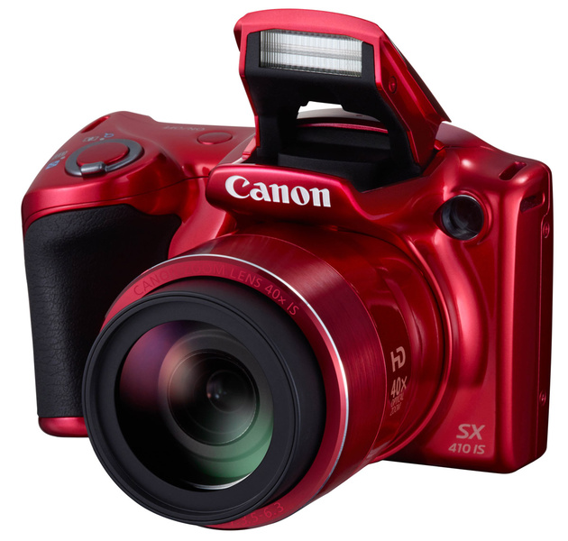 <span role='device-inline' data-device-id=16354 data-device-primary=true>Canon PowerShot SX410 IS</span>