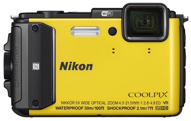 <span role='device-inline' data-device-id=16359 data-device-primary=true>Nikon Coolpix AW130</span>