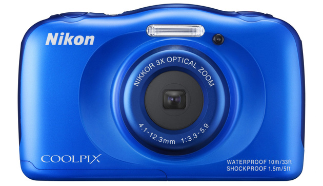 <span role='device-inline' data-device-id=16360 data-device-primary=true>Nikon Coolpix S33</span>