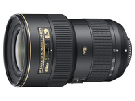 <span role='device-inline' data-device-id=16287 data-device-primary=true>Nikon AF-S 16-35mm f/4G ED VR Nikkor</span>