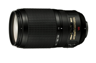 <span role='device-inline' data-device-id=5298 data-device-primary=true>Nikon 70-300mm f/4.5-5.6G ED-IF AF-S VR Zoom-Nikkor</span>