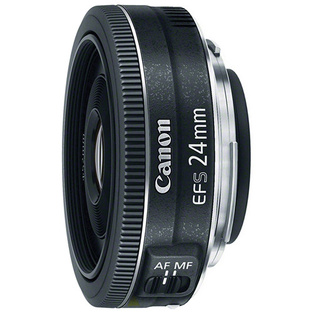 <span role='device-inline' data-device-id=16202 data-device-primary=true>Canon EF-S 24mm f/2.8 STM</span>