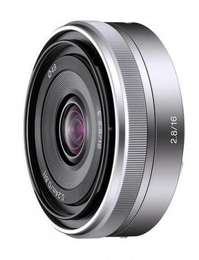 <span role='device-inline' data-device-id=16383 data-device-primary=true>Sony E 16mm f/2.8</span>