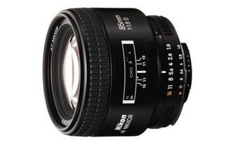 <span role='device-inline' data-device-id=5304 data-device-primary=true>Nikon 85mm f/1.8D AF Nikkor</span>