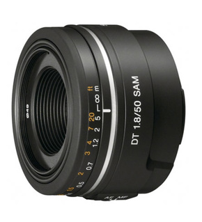 <span role='device-inline' data-device-id=14253 data-device-primary=true>Sony DT 50mm F1.8 SAM</span>