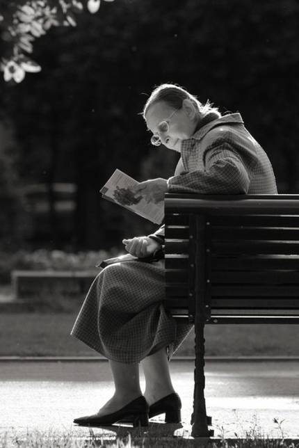 Reading by Serban Mestecaneanu