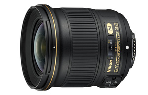 <span role='device-inline' data-device-id=16502 data-device-primary=true>Nikon AF-S 24mm f/1.8G ED Nikkor</span>