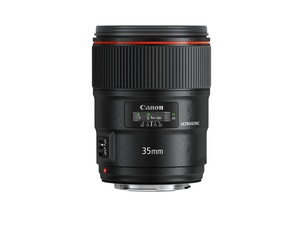 <span role='device-inline' data-device-id=16507 data-device-review=17468-zum-protiv-fiksa-canon-ef-16-35mm-f-4l-usm-i-canon-ef-35mm-f-1-4l-ii-usm data-device-primary=true>Canon EF 35mm f/1.4L II USM</span>
