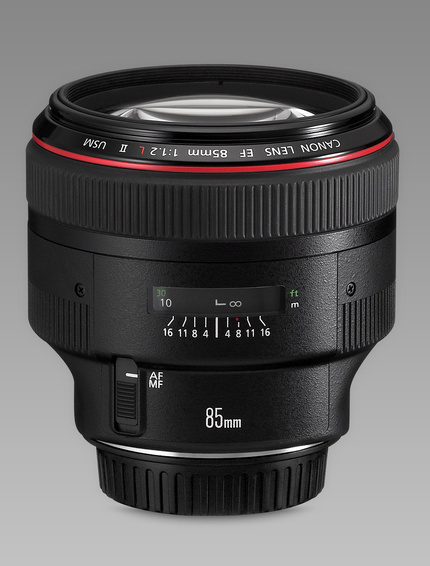 Canon EF 135mm f/2L USM - ISO 100, 1.0 МБ