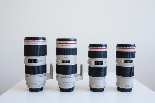 Canon EF 70-200 f/4L IS USM - ISO 400, F4.5, 1/40 с, 1.0 МБ