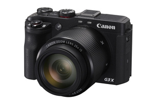 <span role='device-inline' data-device-id=16405 data-device-review=17217-test-canon-powershot-g3-x data-device-primary=true>Canon PowerShot G3 X</span>