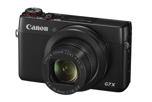 <span role='device-inline' data-device-id=16179 data-device-review=16396-sravnitelnyy-test-kompaktov-canon-powershot-g7-x-i-canon-powershot-sx60-hs data-device-primary=true><span role='device-inline' data-device-id=3047 data-device-primary=false>Canon PowerShot G7</span> X</span>