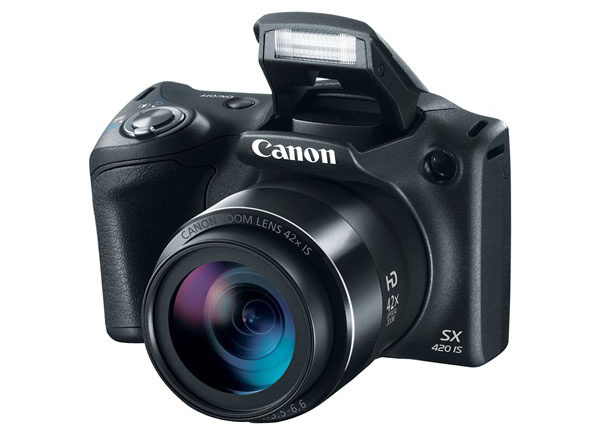 <span role='device-inline' data-device-id=16632 data-device-review=18731-canon-powershot-sx-test data-device-primary=true>Canon PowerShot SX420 IS</span>