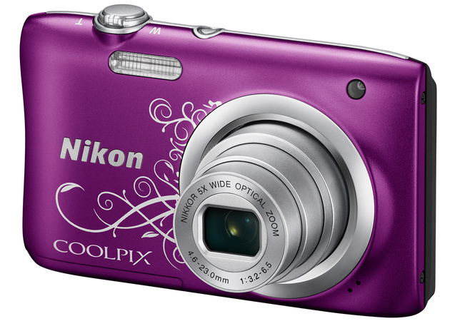 <span role='device-inline' data-device-id=16627 data-device-primary=true>Nikon Coolpix A100</span>