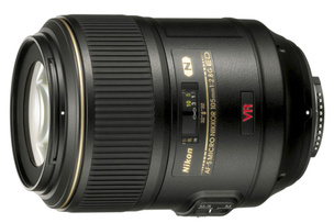 <span role='device-inline' data-device-id=5241 data-device-review=15866-test-ob-ektiva-nikon-105mm-f-2-8g-af-s-vr-micro-nikkor data-device-primary=true>Nikon 105mm f/2.8G AF-S VR Micro-Nikkor</span>