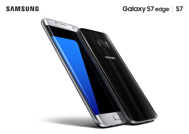 Samsung Galaxy S7 32Gb - 5.0 МБ