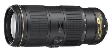 <span role='device-inline' data-device-id=15288 data-device-primary=true>Nikon 70-200mm f/4G ED AF-S VR Nikkor</span>
