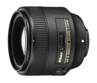 <span role='device-inline' data-device-id=15007 data-device-review=15865-test-ob-ektiva-nikon-af-s-85mm-f-1-8g-nikkor data-device-primary=true>Nikon AF-S 85mm f/1.8G Nikkor</span>