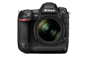 <span role='device-inline' data-device-id=16611 data-device-review=18191-nikon-d5-test data-device-primary=true>Nikon D5</span>