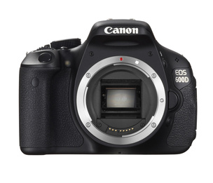 <span role='device-inline' data-device-id=14762 data-device-review=14614-canon-eos-600d data-device-primary=true>Canon EOS 600D</span>