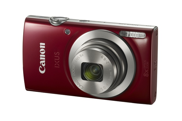 <span role='device-inline' data-device-id=16628 data-device-review=18163-canon-ixus-175-180-285-hs-test data-device-primary=true>Canon IXUS 175</span>