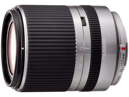 Canon EF 28-300 f/3.5-5.6L IS USM - 1.0 МБ