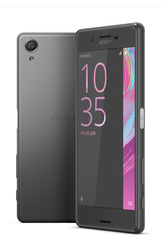 <span role='device-inline' data-device-id=16671 data-device-review=18391-sony-xperia-x-test data-device-primary=true>Sony Xperia X</span>