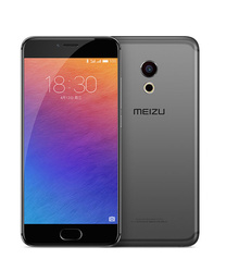 <span role='device-inline' data-device-id=16812 data-device-review=18497-meizu-pro-6-test data-device-primary=true>Meizu Pro 6</span>