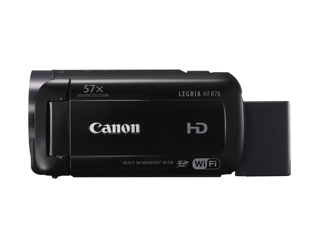 <span role='device-inline' data-device-id=16960 data-device-review=18494-canon-legria-hf-r706-hf-r76-hf-r78-test data-device-primary=true>Canon LEGRIA HF R78</span>