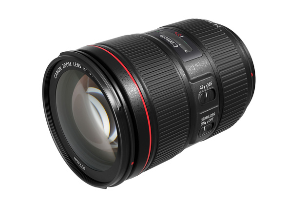 Canon EF 24-105 f/4L IS II USM - 2.0 МБ