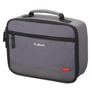Canon Selphy CP1200 - 2.0 МБ