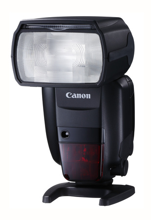 <span role='device-inline' data-device-id=17058 data-device-review=18917-canon-speedlite-600ex-rt-i-600ex-ii-rt-test data-device-primary=true>Canon Speedlite 600EX II-RT</span>