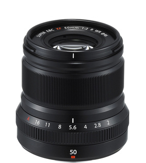 <span role='device-inline' data-device-id=17293 data-device-review=19258-fujinon-xf-50mm-f2-r-wr-test data-device-primary=true>Fujinon XF 50mm F2 R WR</span>