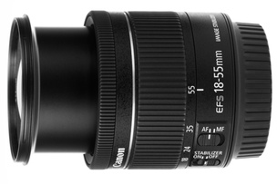 <span role='device-inline' data-device-id=17320 data-device-review=19372-canon-ef-s-18-55-f-4-5-6-is-stm-test data-device-primary=true>Canon EF-S 18-55mm f/4-5.6 IS STM</span> на максимальном фокусном расстоянии