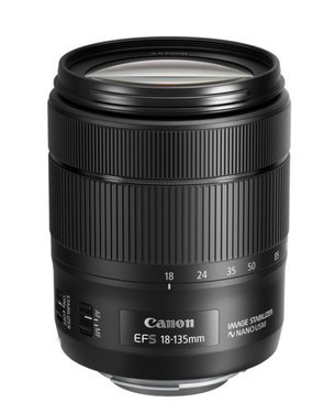 <span role='device-inline' data-device-id=16679 data-device-review=18250-canon-ef-s-18-135mm-f-3-5-5-6-is-usm data-device-primary=true>Canon EF-S 18-135mm f/3.5-5.6 IS USM</span>