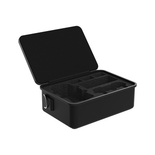 DJI Mavic Air Soft Case - Rugged