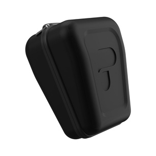DJI Mavic Air Soft Case - Minimalist