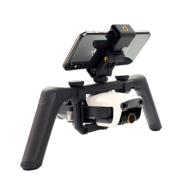 DJI Mavic Air Tray