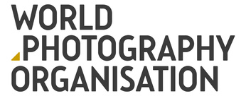 Стартует конкурс Sony World Photography Awards 2019 года